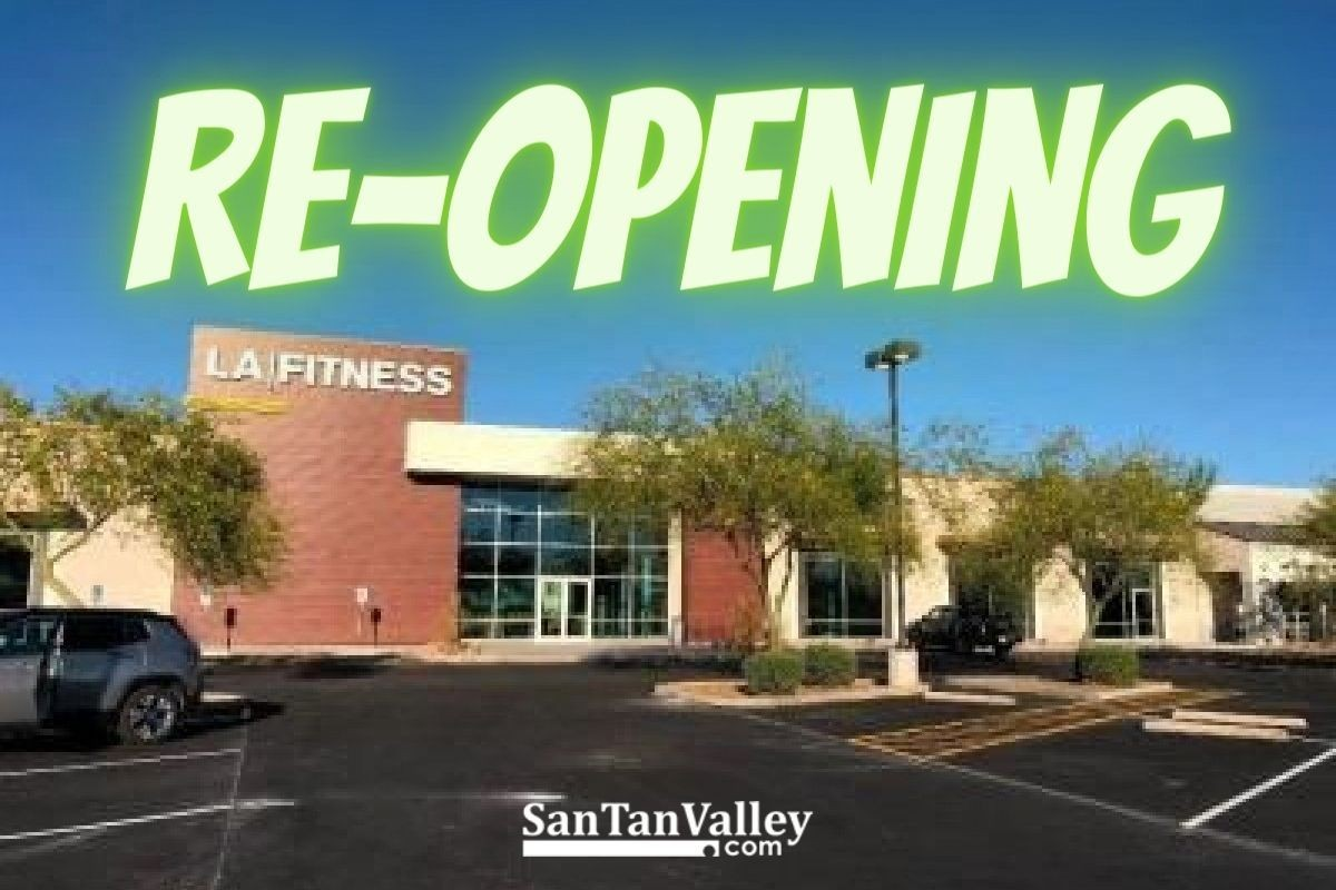 lafitness-reopen